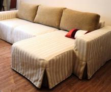 Oformlenie-uglovogo-divana